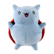 UP - Dice Bag Cozy - Catbug