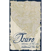 Tsuro: Veterans of the Seas