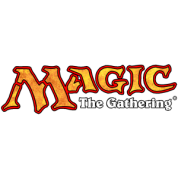 UP - Table Play Mat - Magic: The Gathering - Kaladesh - 6 ft