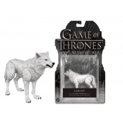 Funko Non-Retro Television Game Of Thrones - Ghost Action Figure 7,5cm