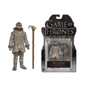 Funko Non-Retro Television Game Of Thrones - The Rattleshirt Lord of Bones Action Figure 9,5cm