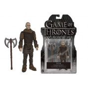 Funko Non-Retro Television Game Of Thrones - Styr Magnar of Thenn Action Figure 9,5cm