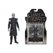 Funko Non-Retro Television Game Of Thrones - Night King Action Figure 9,5cm