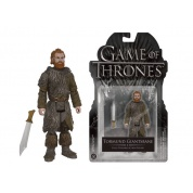 Funko Non-Retro Television Game Of Thrones - Tormund Giantsbane Action Figure 9,5cm