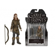 Funko Non-Retro Television Game Of Thrones - Ygritte Action Figure 9,5cm