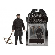 Funko Non-Retro Television Game Of Thrones - Samwell Tarley Action Figure 9,5cm