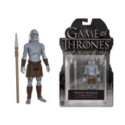 Funko Non-Retro Television Game Of Thrones - White Walker Action Figure 9,5cm