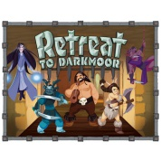 Retreat to Darkmoor - EN