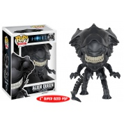 Funko POP! Movies - Aliens: Queen Alien - Oversized Vinyl Figure 15cm