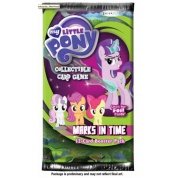 My Little Pony - Marks in Time - Booster Display (36 Packs) - EN