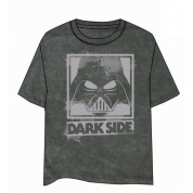 Star Wars Dark Side T-Shirt - Size XL
