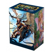 Legion - Deckbox - Epic Deck Box