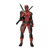 Marvel Classics - Deadpool 1:1 Scale Life-Size Foam Replica 185cm Statue