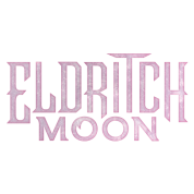 MTG - Eldritch Moon Intro Pack Display (10 Packs) - EN