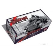 Barbarossa - Historical Limited Edition + Promo Pack - EN