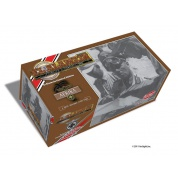 El Alamein - Historical Limited Edition + Promo Pack - EN
