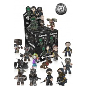 Funko Bethesda All Stars - Mystery Minis Display Box (12 figures random packaged)