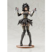 Bishoujo Collection - Female Edward Scissorhands Ani* Statue 1/7 Scale 23cm