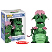 Funko POP! Disney - Pete's Dragon: Elliott - Oversized Vinyl Figure 15cm