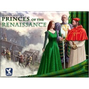 Princes of the Renaissance - EN
