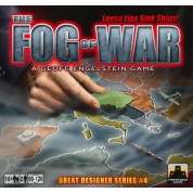 The Fog of War - EN