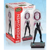 Marvel Universe - Spider-Gwen Headknocker 20cm