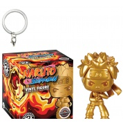 Funko Mystery Mini - Golden Naruto Mini Figure 5cm strictly limited