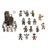 Funko Fallout 4 - Mystery Minis Display Box (12 figures random packaged)