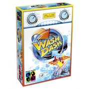 Wash Dash - Multilingual