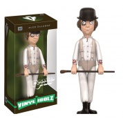 Funko Vinyl Idolz Clockwork Orange - Alex DeLarge Action Figure 20cm