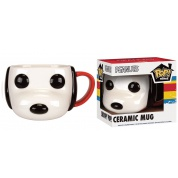 Funko POP! Homeware Peanuts Mugs - Snoopy Ceramic Mug