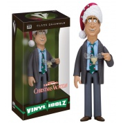 Funko Vinyl Idolz National Lampoon'S Christmas Vacation - Clark Griswold Action Figure 20cm