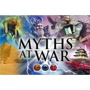 Myths at War - EN