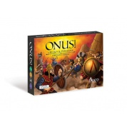 Onus! - Expansion: Greeks and Persians - EN