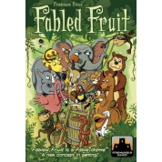 Fabled Fruit - EN