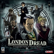London Dread - EN