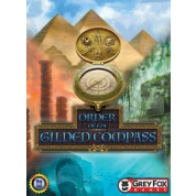 Order of the Gilded Compass - EN