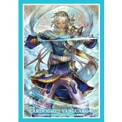 Bushiroad Small Sleeves Collection - Vol.225 Cardfight!! Vanguard (70 Sleeves)