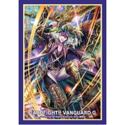 Bushiroad Small Sleeves Collection - Vol.232 Cardfight!! Vanguard (70 Sleeves)