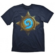 Hearthstone T-Shirt - Rose - Size M