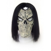 Darksiders 2 - Replica - Death Latex Mask