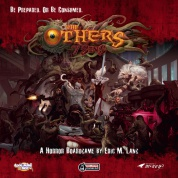 The Others: 7 Sins - Core Box - EN