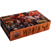 The Others: 7 Sins – Wrath Box- EN