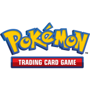 PKM - XY #12 Evolutions - Theme Deck Display (8 Decks) - EN