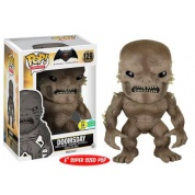 Funko POP! Movies Batman vs Superman - Doomsday Oversized Vinyl Figure 15cm SDCC 2016 Exclusive