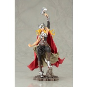 Bishoujo Collection Marvel Universe THOR 1/7Scale PVC Statue 31cm
