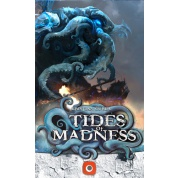 Tides of Madness - EN