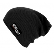 Dying Light - Beanie with Logo