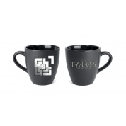 The Talos Principle - Mug Puzzle
