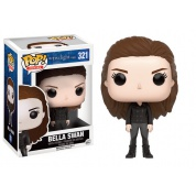 Funko POP! Movies The Twilight Saga - Bella Swan Vinyl Figure 10cm